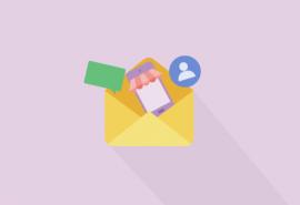 Integrar estrategias con tu plataforma de Email Marketing